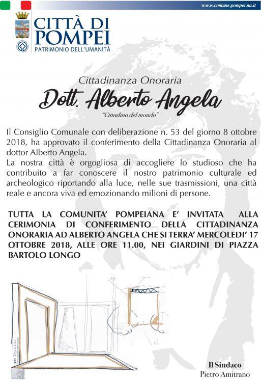 manifesto-alberto-angela-definitivo